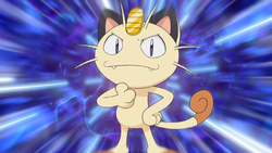 250px Meowth Team Rocket