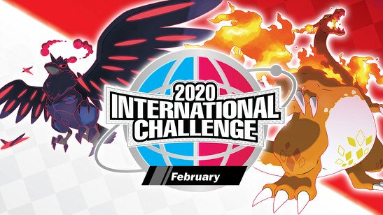 2020internationalchallengefebruary