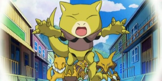 abra pokemon anime e1603032184645