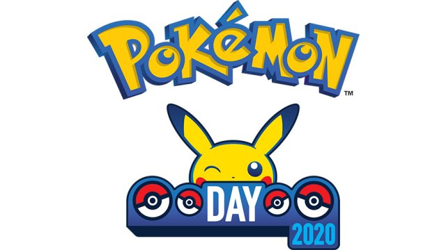 pokemonday2020